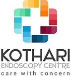 Kothari Endoscopy Centre