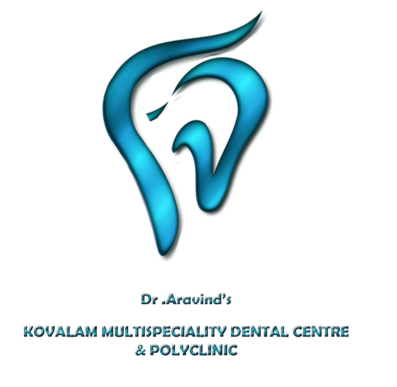 Kovalam Multispeciality Dental Centre