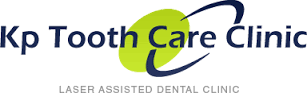 Kp Tooth Care Clinic