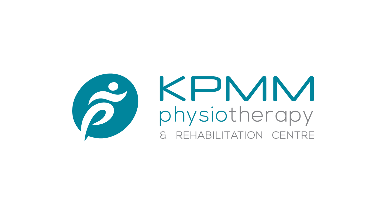 KPMM Physiotherapy and Rehabilitation Centre