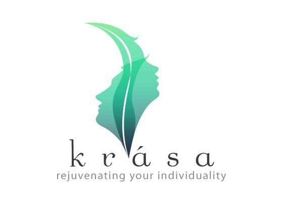 Krasa Skin and Hair Clinic