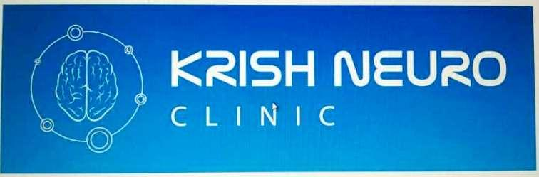 Krish Neuro Clinic