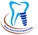 Krishna Dental Care & Implant Centre