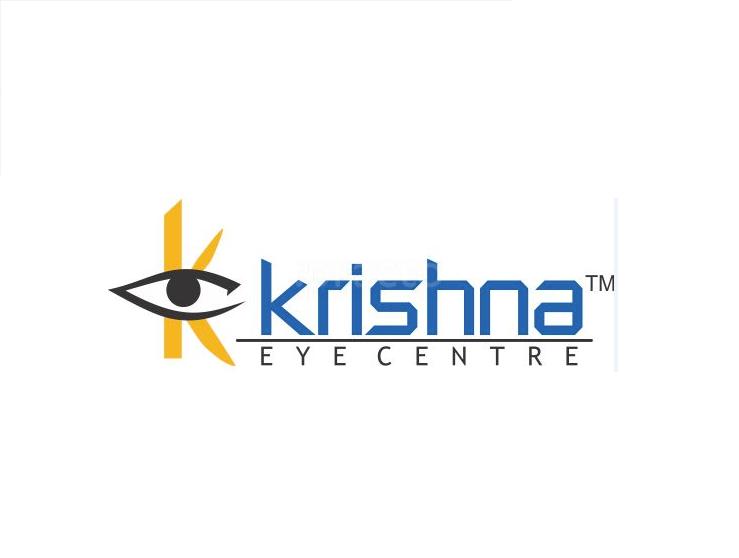 Krishna Eye Centre