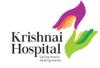 Krishnai Hospital
