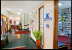 Kubba Skin Clinic - Image 6