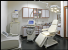 Kubba Skin Clinic - Image 10