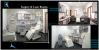 Kubba Skin Clinic - Image 11