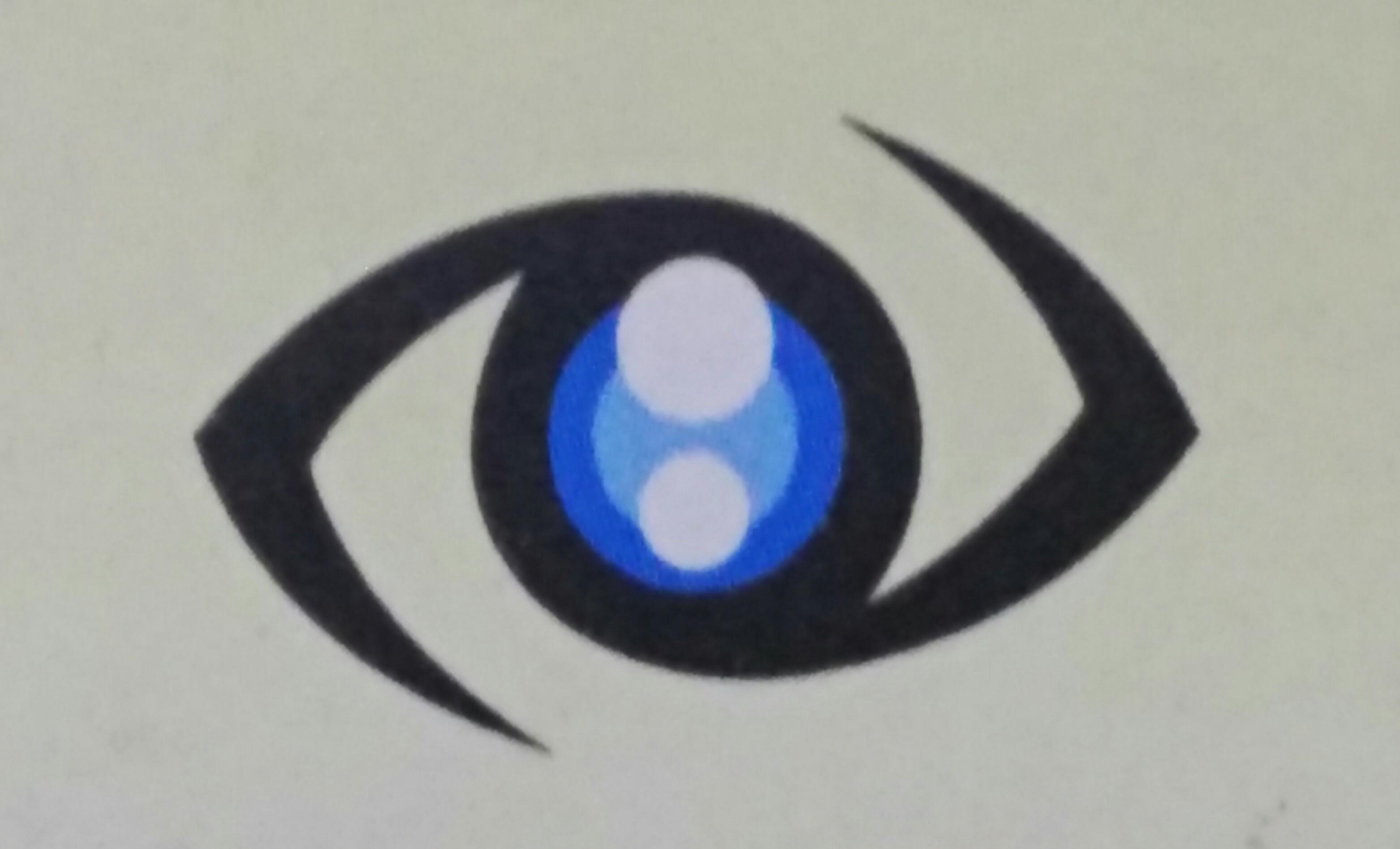 Kumaran Eye Care