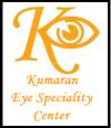 Kumaran Eye Speciality Center