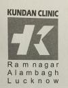 Kundan Clinic
