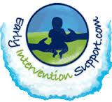 Kushala Early Intervention and Physiotherapy Cente