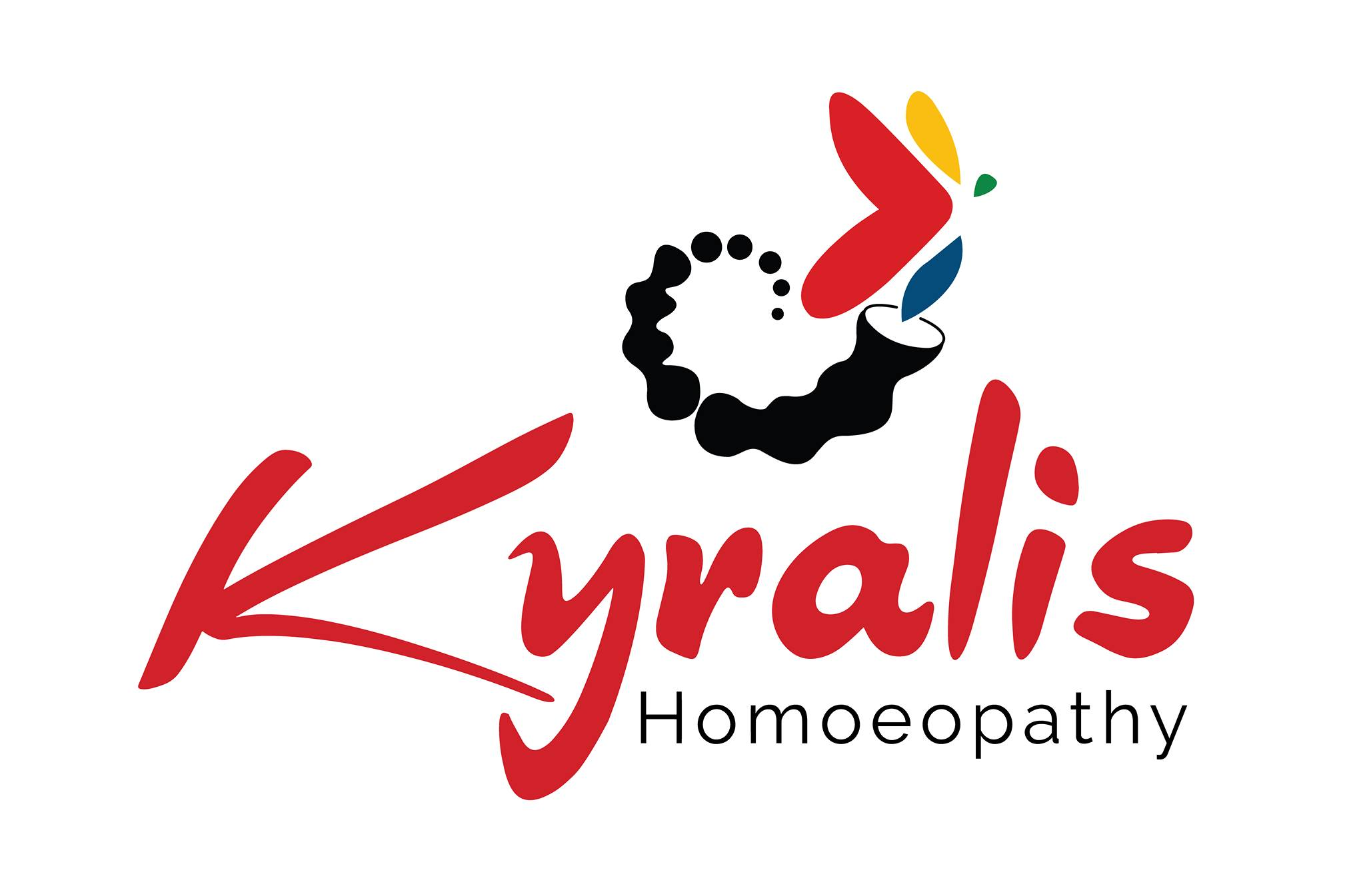 Kyralis Homoeopathy