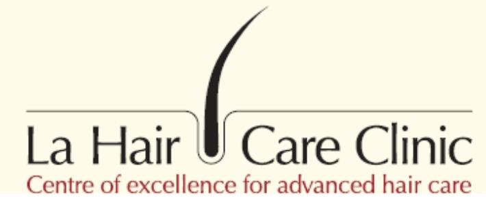 La' Hair Care Clinic
