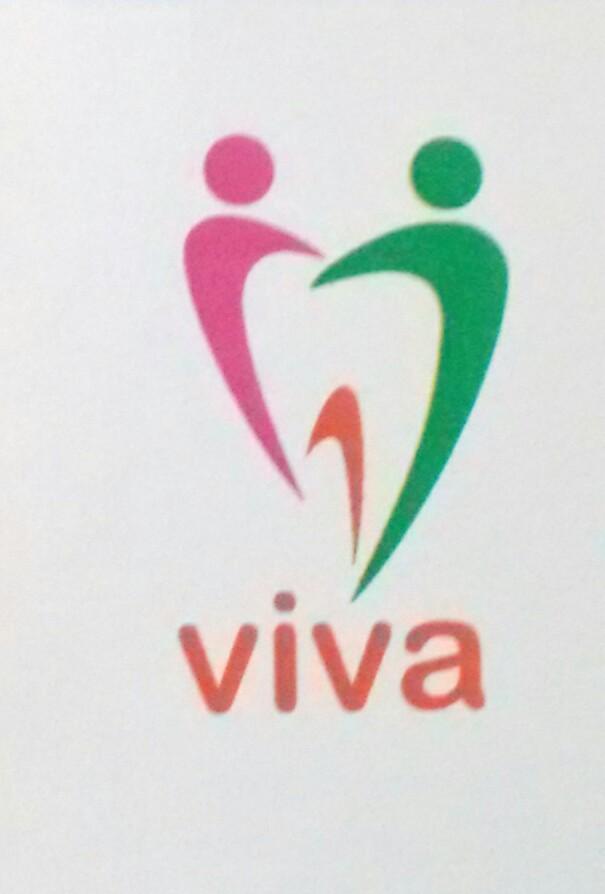 La Viva Clinic