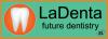 LaDenta Clinic
