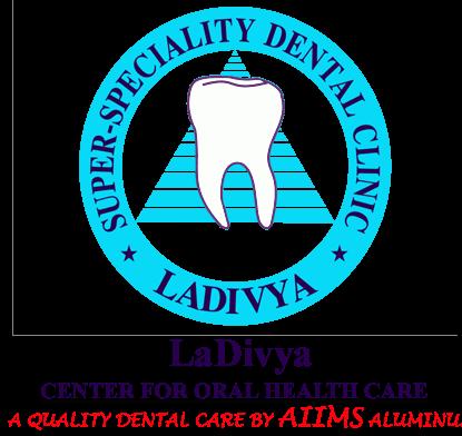 LaDivya Centre for Oral Health Care