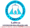 LaDivya Centre for Oral Health Care