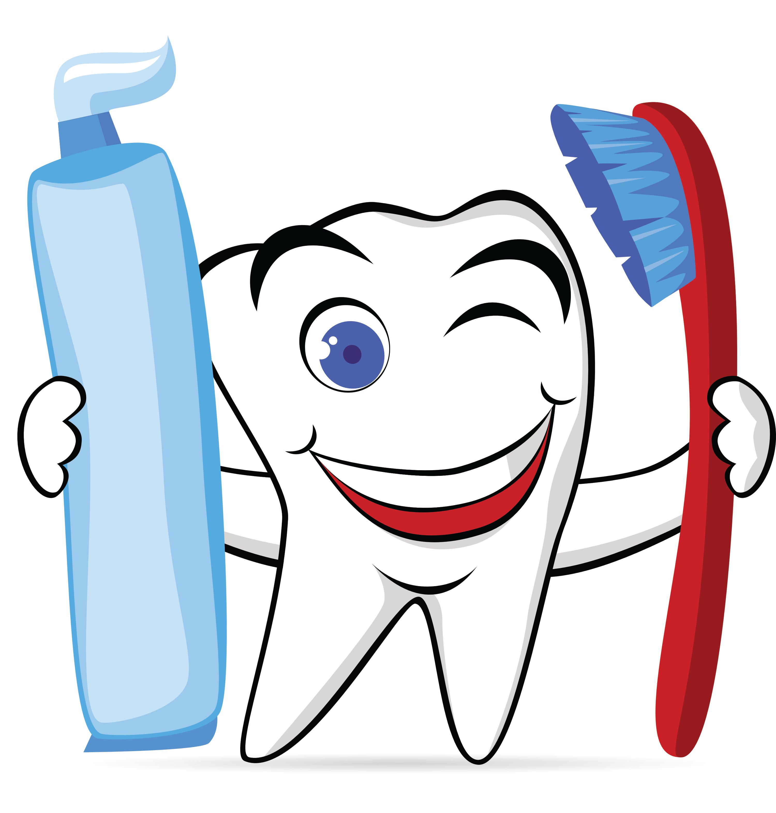 Lahari Super Speciality Dental Hospital