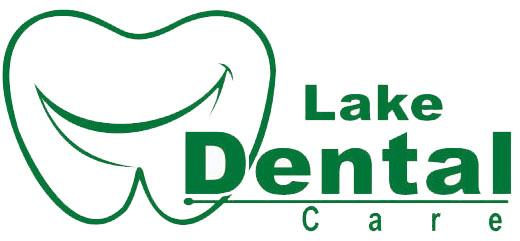 Lake Dental Care