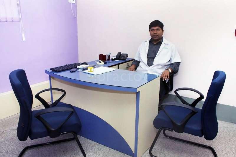 Lake Dental Care, Dental Clinic in Park Street, Kolkata
