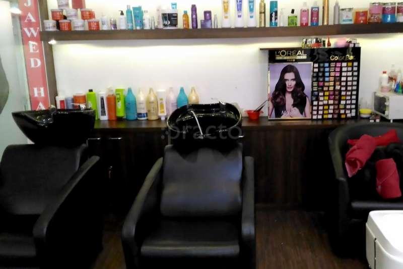 Lakme Salon - 4