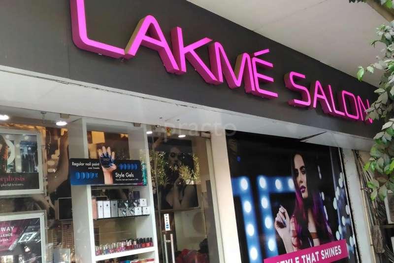 Lakme Salon - 6