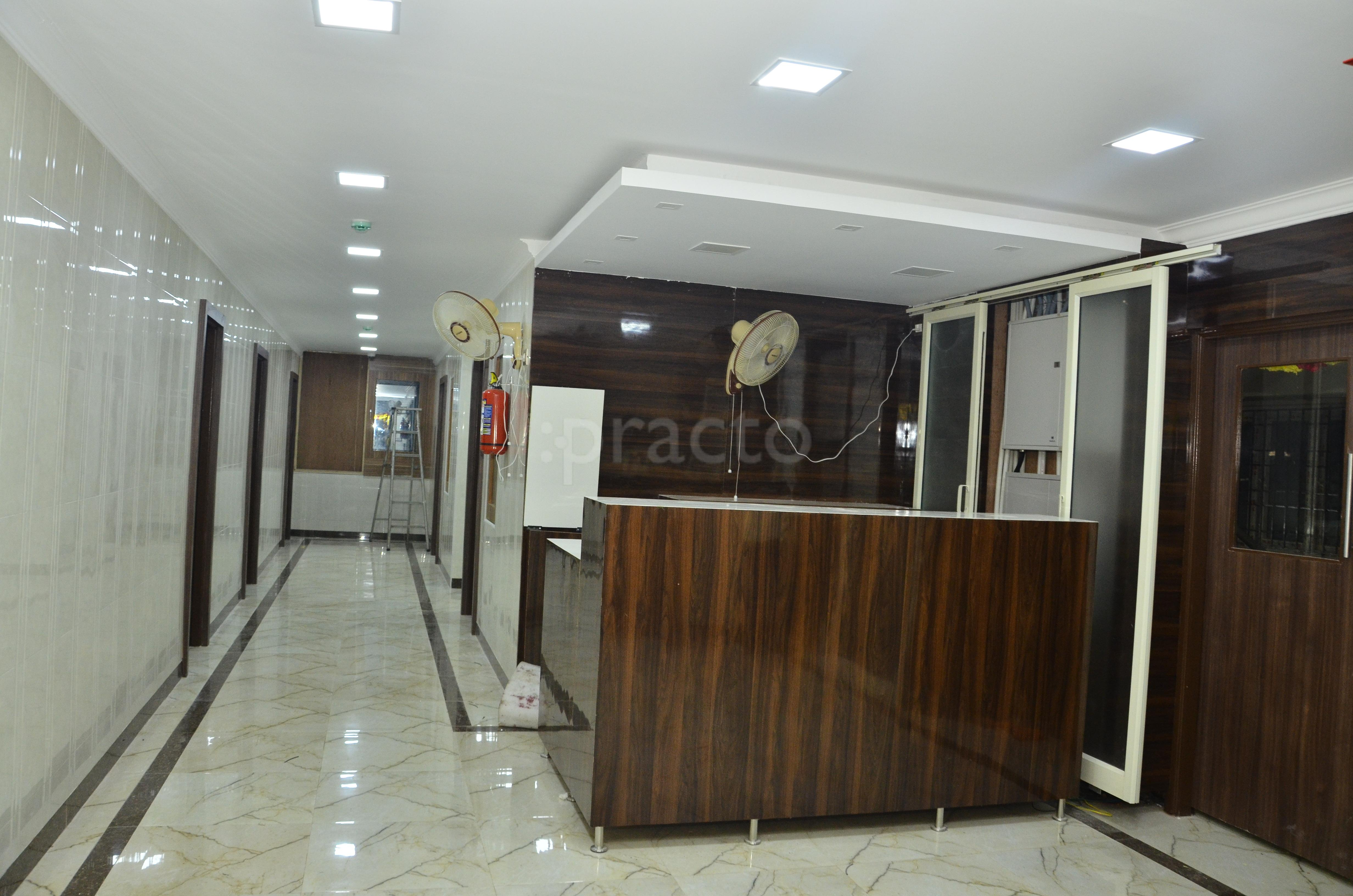 Sexologists In Tambaram West, Chennai - Instant Appointment
