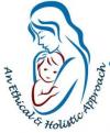 Lakshya Hospital Fertility & Women's Centre