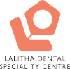 Lalitha Dental Speciality Centre