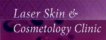 Laser Skin and Cosmetology Clinic