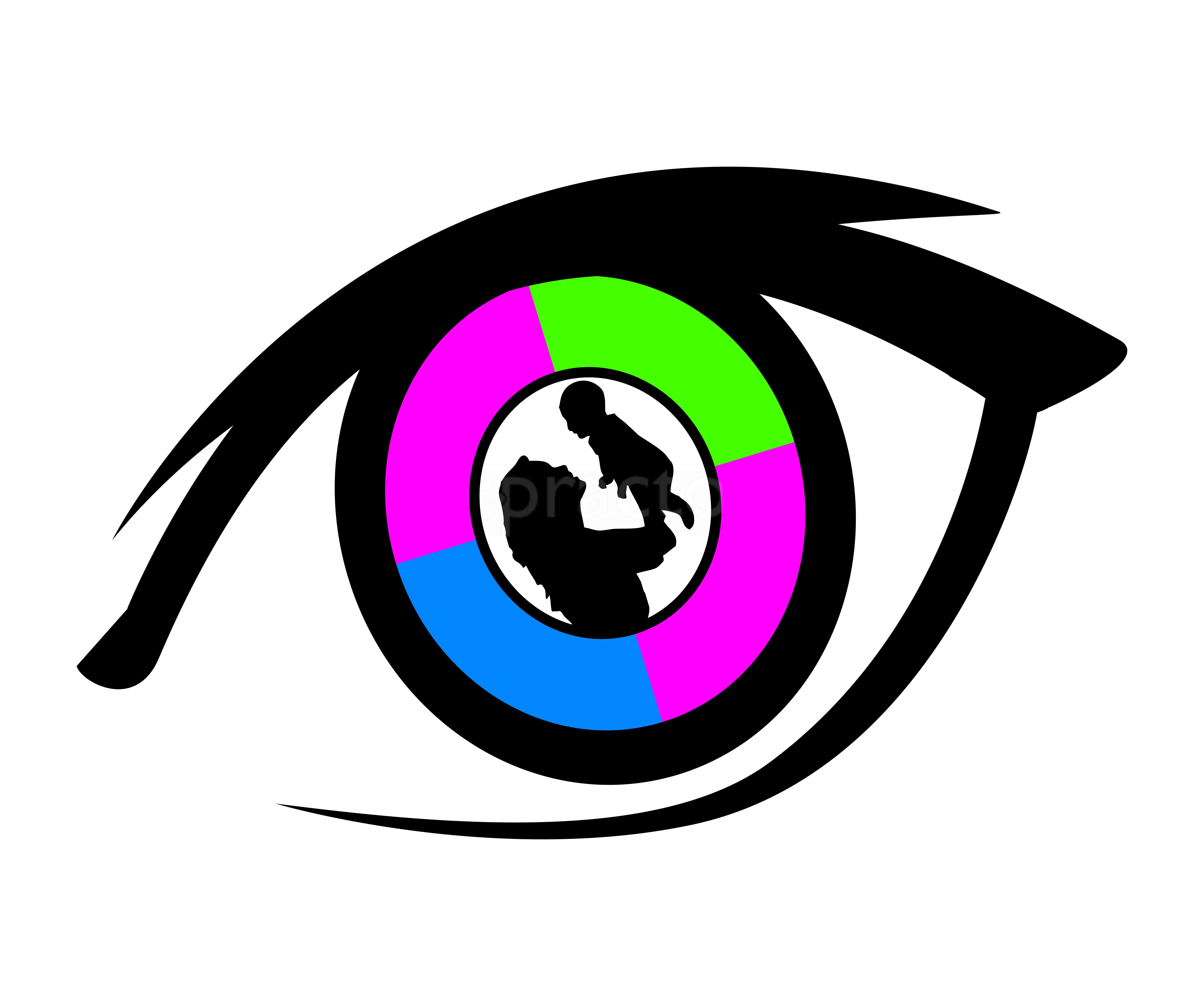 Latika Eye and Maternity Speciality Clinic