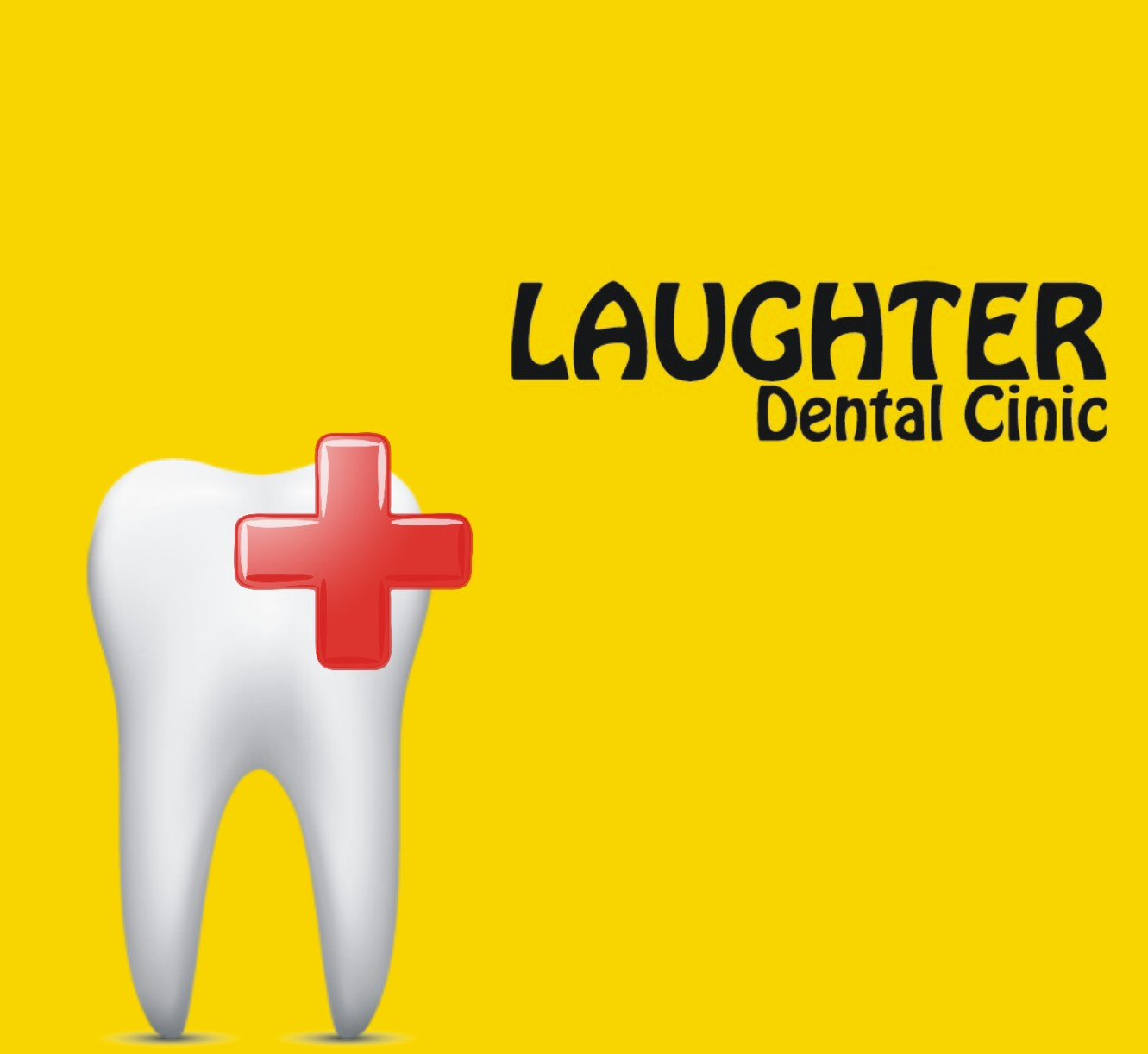 Laughter Dental Clinic