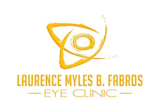 Laurence Myles B. Fabros Eye Clinic