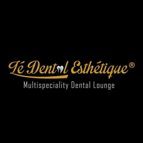 Le Dental Esthetique