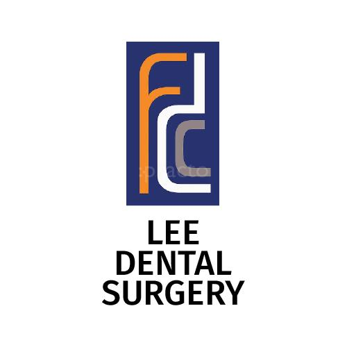 Lee Dental Surgery by FDC