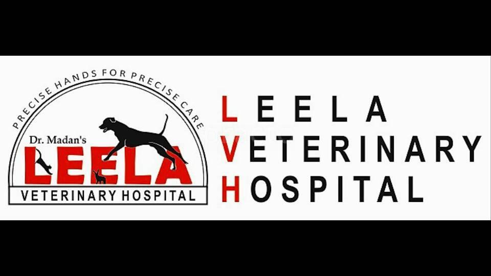 Leela Veterinary Hospital