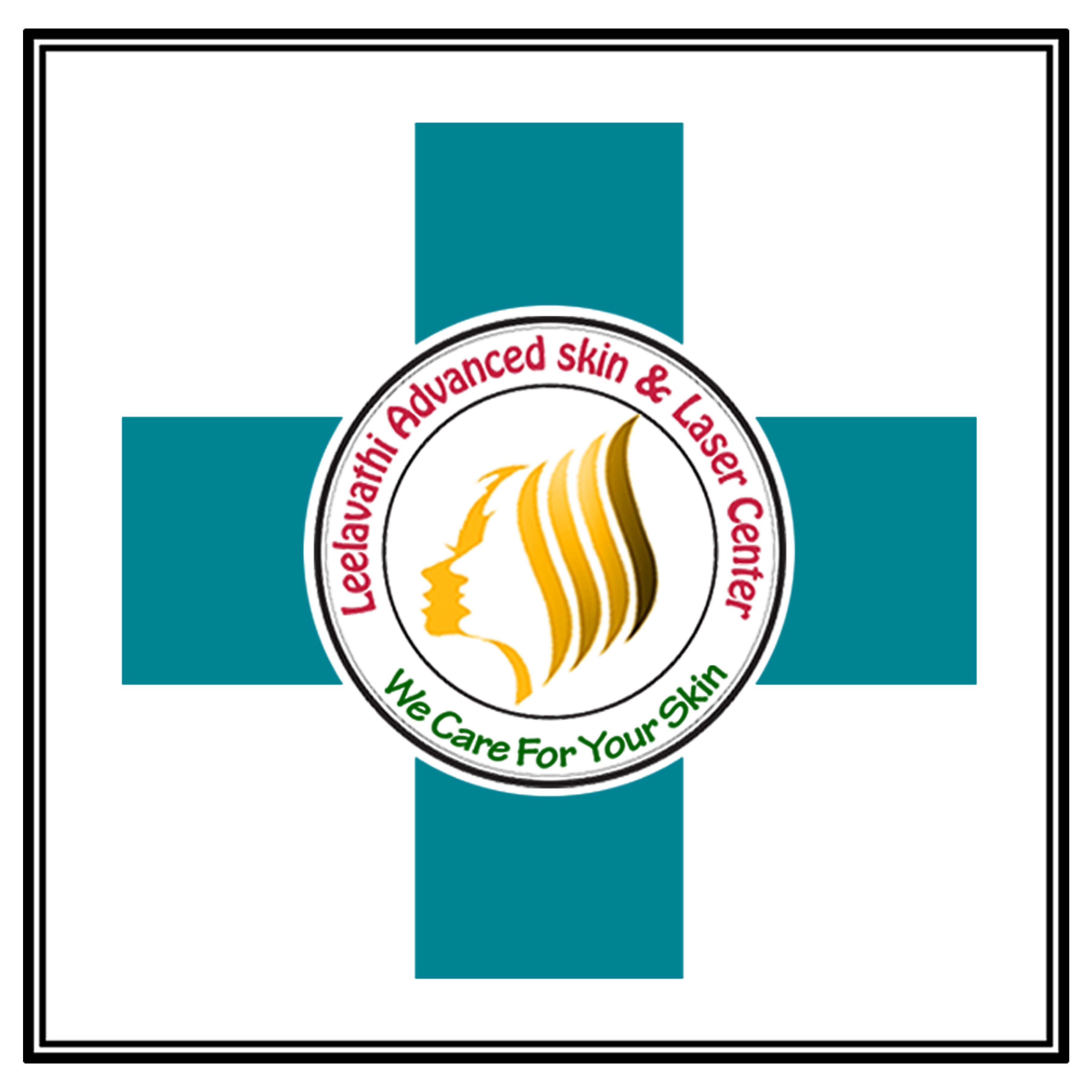 Leelavathi Advanced Skin and Laser Clinic