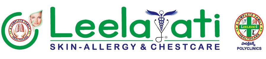 Leelavati  Skin - Chest & Allergy Clinic