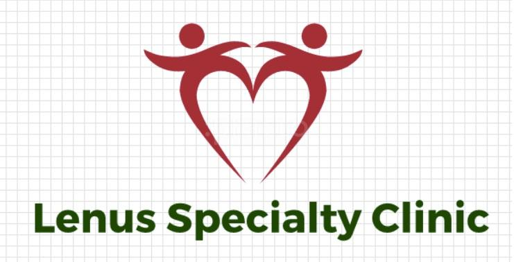 Lenus Specialty Clinic