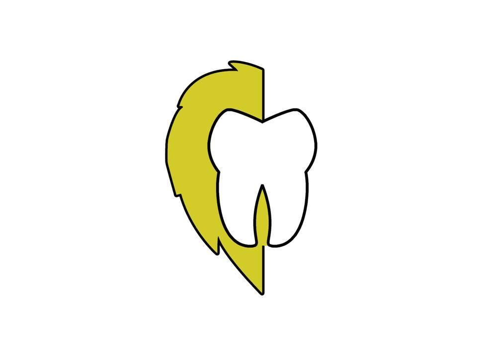Leon's Pride Dental Clinic