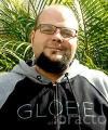 Dr. Leonardo Gonzalez
