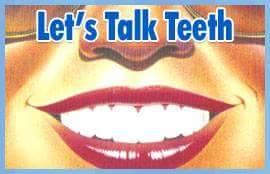 Let's Talk Teeth Dental Clinic