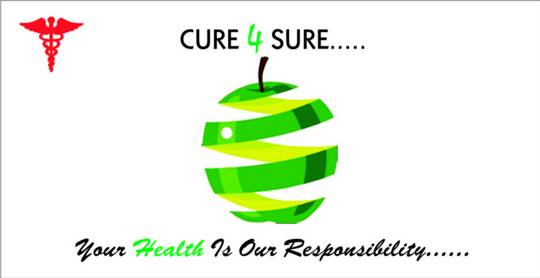 Life Care Homoeopathic Centre