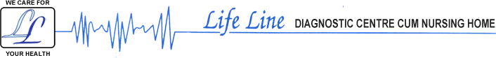 Life Line Nursing Home