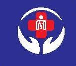 Life Prime Clinics