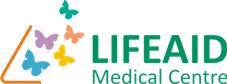 Lifeaid Medical Centre