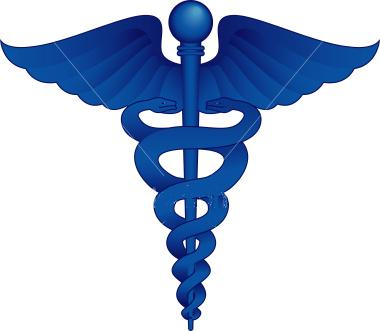 Lifecare polyclinic