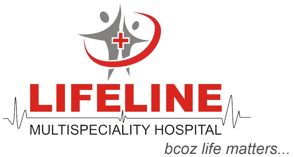 Lifeline Multi Speciality Hospital