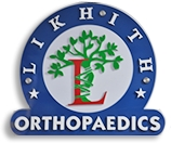 Likhith Orthopaedic Specialities & Diagnostics